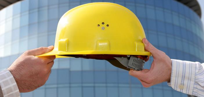 Sécurité, Safety, Management de la sécurité, Safety management