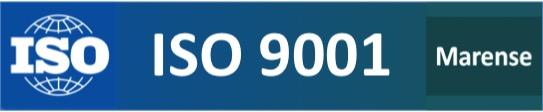 ISO 9001, Quality management, Management de la qualité, Marense