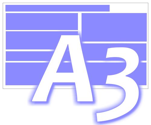 A3, Outil de résolution de problème, Problem solving, Lean