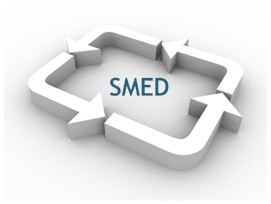 SMED, Amélioration des changements de production, Job change improvement