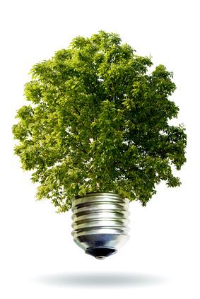 Management de l'énergie, Energy management, Certification, Energie, Energy, ISO 50001, Impact énergétique, Energy impact