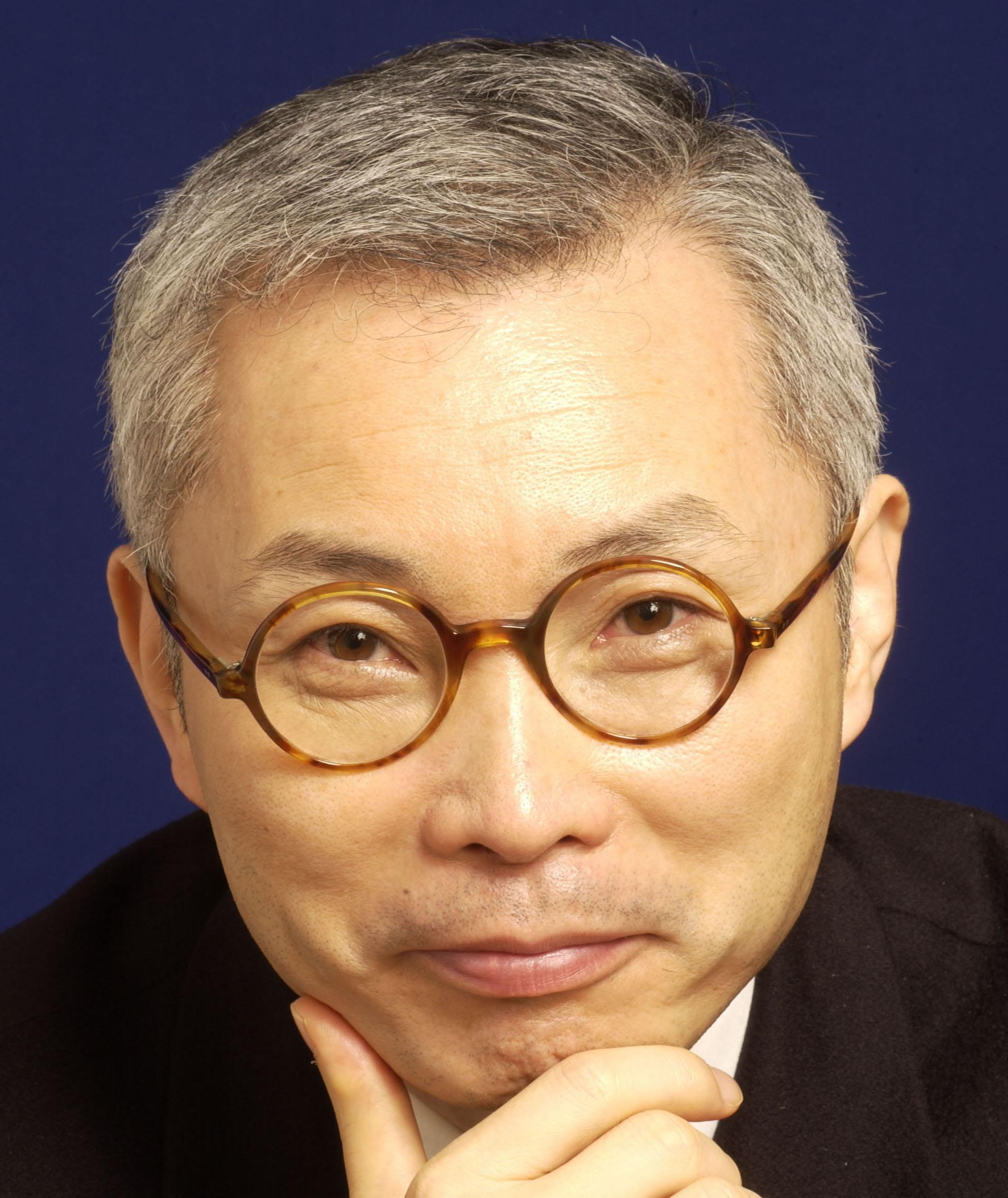 W Chan Kim - Marense