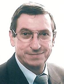 Jean Bufferne - Marense