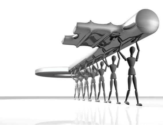Kaizen, Lean management, Lean manufacturing, Lean office