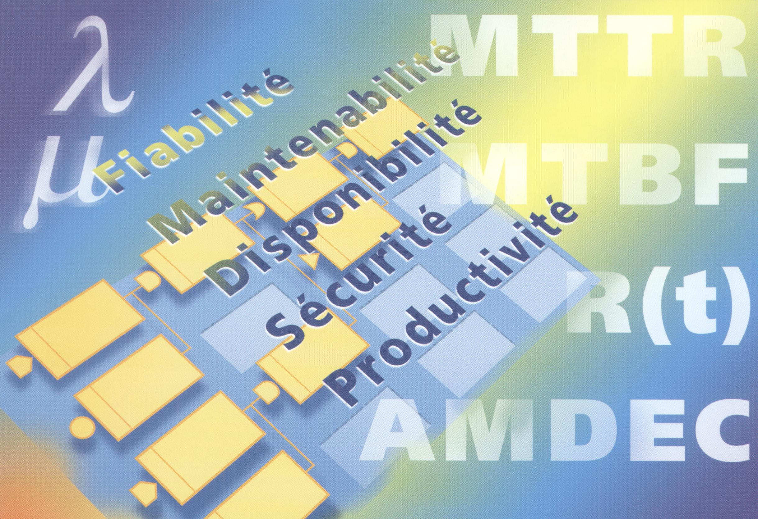 AMDEC, processus AMDEC, FMEA, FMECA, Gestion du risque
