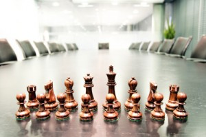 Stratégie, Strategy, Structurer la stratégie, Strategy for companies, Strategic planning