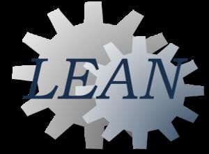 Lean management, Lean manufacturing, Lean office