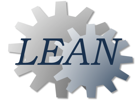 fLean management, Lean manufacturing, Lean office
