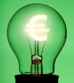 Energy saving, Economie d'énergie, Consommation énergétique, Energy consumption