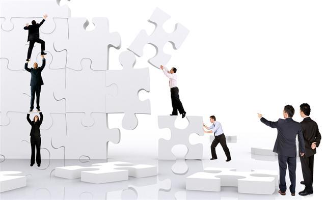 Conduite du changement, Manage change, Lead change, Changer, Transformation