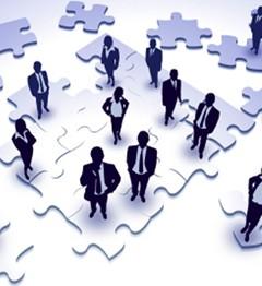 Stratégie, Strategy, Structurer la stratégie, Strategy for companies, Stratégie d'entreprise