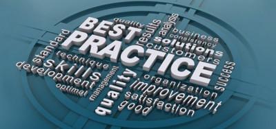 Bonne pratique, best practice, Vidéo, video, Amélioration, Improvement