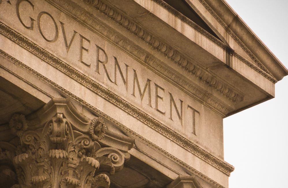 Administration, Regulation