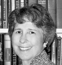 Joan Magretta - Marense