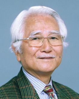 Masaaki Imai - Marense