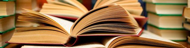 Bibliothèque, Librairie, Livre, Library, Bookstore, Book, Marense