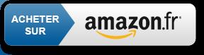 Acheter sur Amazon - Marense