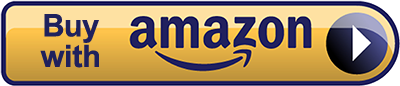 Buy with Amazon - Marense