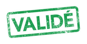 E-Learning, QCM, validation des acquis, test, sécurité des données - Marense